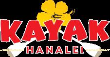 Kayak Hanalei | Kayak, Surf, SUP Headquarters